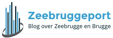 ZeebruggePort.be